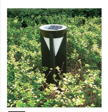 广西销量***的太阳能草坪灯