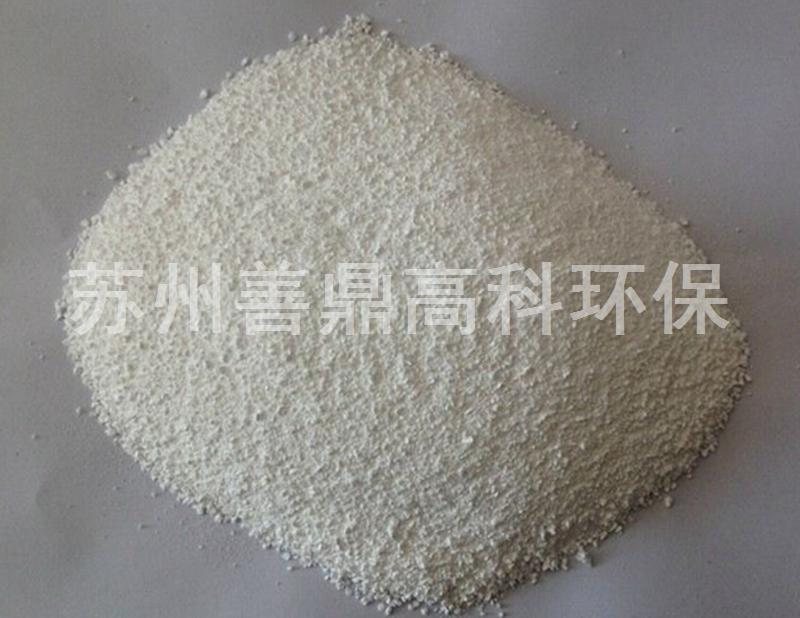 江苏物超所值除磷剂品牌-除磷剂