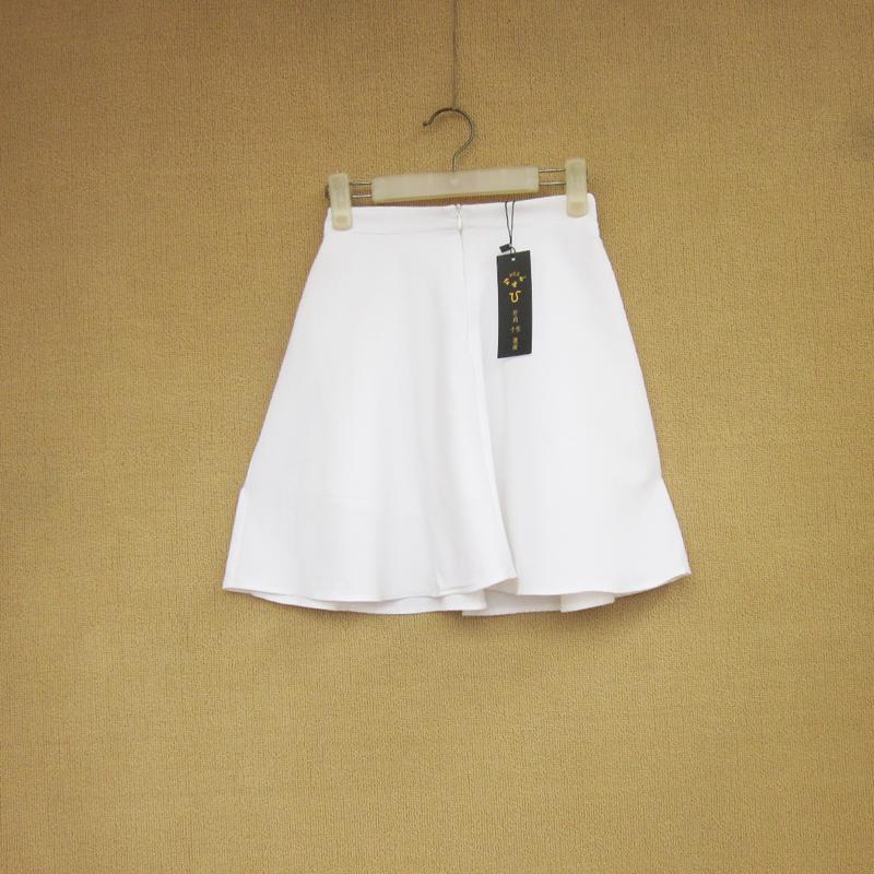 厦门鱼尾裙定做 内衣设计培训 服装手绘培训 服装打版