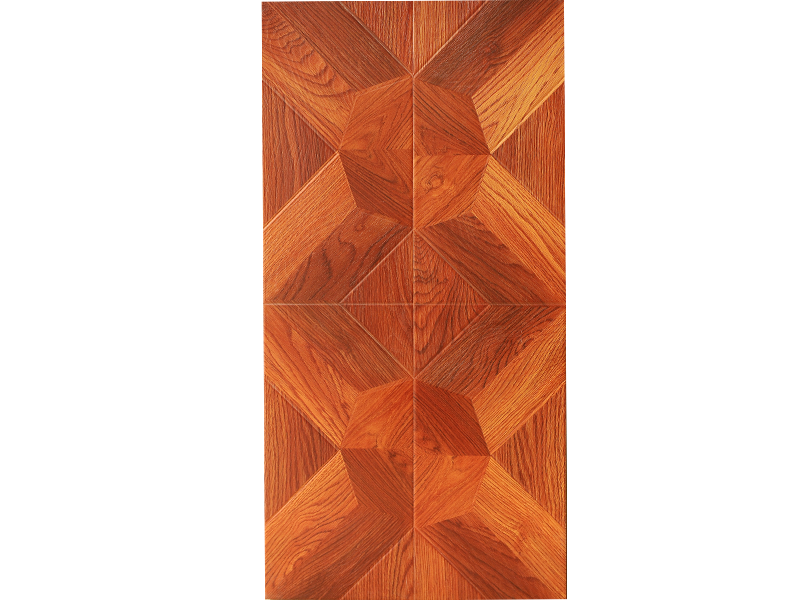 供应聊城优惠的拼花地板|拼花地板厂家