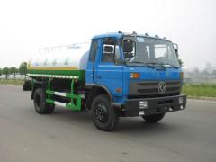 威荣达汽车专业供应云南消防车|云南水罐消防车