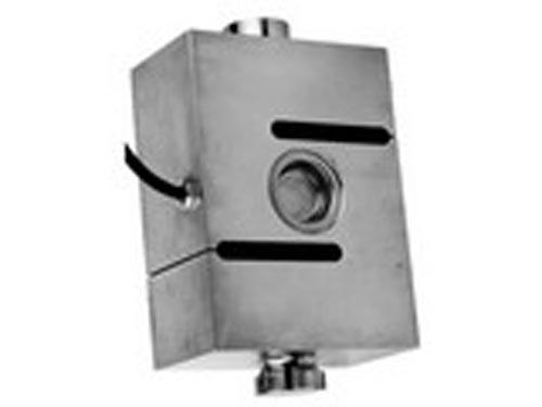 云南衡器廠家代理商|昆明金固科技的云南衡器怎么樣
