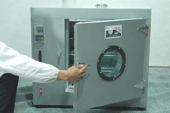 泰安胎盘加工设备为您推荐优质供应商,价格低,服务到位,质量优