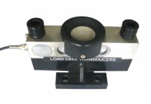 昆明金固科技專業供應|電子秤銷售低價批發