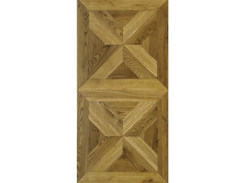 聊城优质拼花地板供应商_山东8mm复合地板
