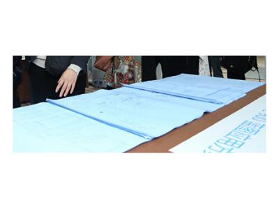 专业的CAD出图资讯——福建CAD出图