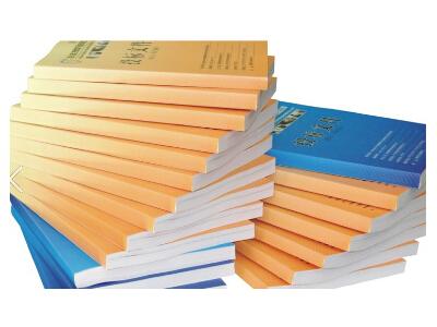 专业的标书文本装订机构|海南标书装订
