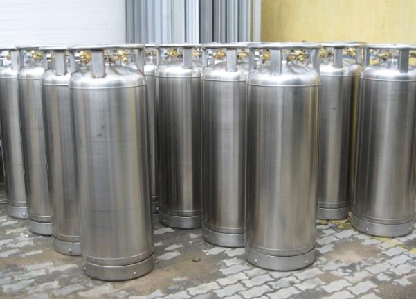济宁杜瓦罐