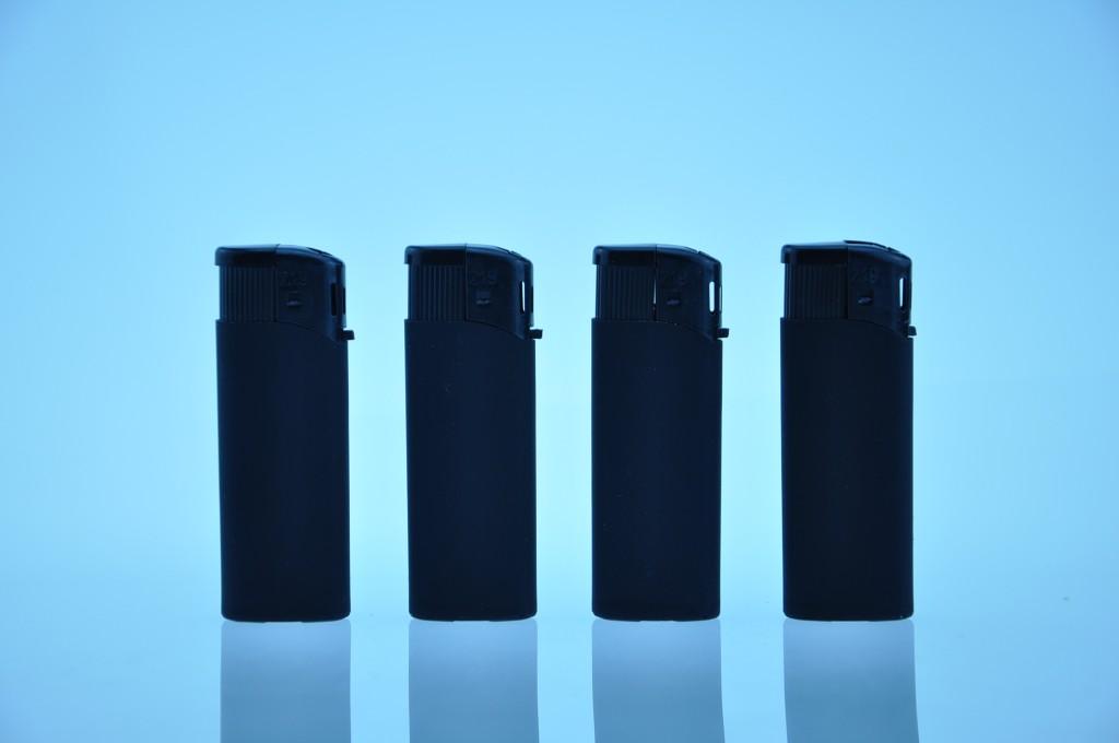 219小黑橡皮广告打火机代理商——龙云广告礼品质量好的219小黑橡皮广告打火机