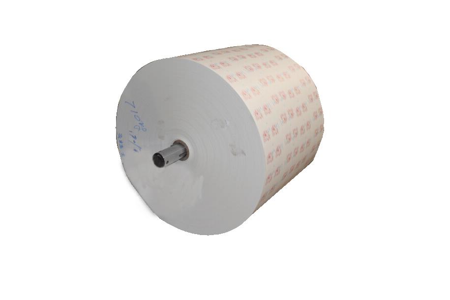 PE淋膜紙廠家-實用的廣西淋膜紙哪家有
