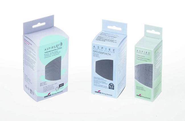 东莞优良的PET胶片盒推荐 广州PET胶片盒定做价格