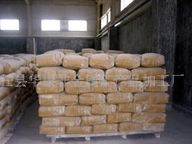 绢云母批量供应 市场畅销