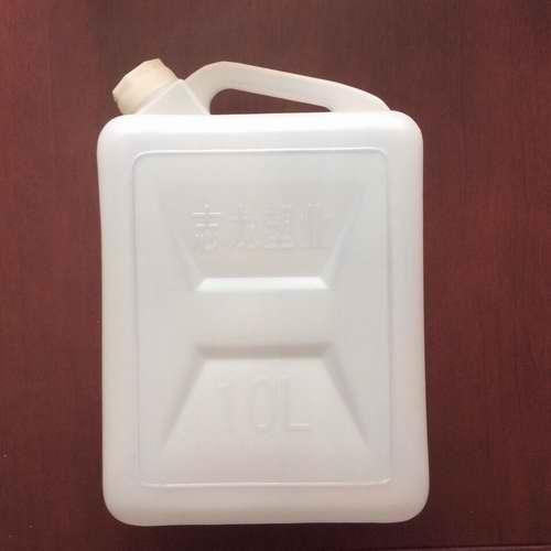 邯郸50升方形塑料桶供应