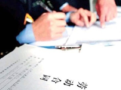 福建有经验的厦门劳务派遣推荐_泉州劳务派遣