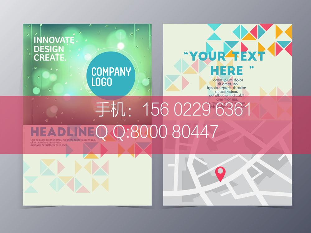 惠州惠城名片印刷品质保证,名片制作近期有优惠。