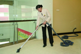 找保洁服务选哪家好 思明保洁服务公司