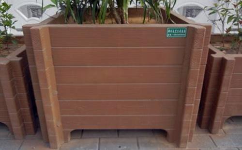 花箱垃圾桶-258.com企业服务平台