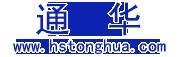 衡(heng)水(shui)通(tong)華管(guan)業有(you)限責任公(gong)司(si)