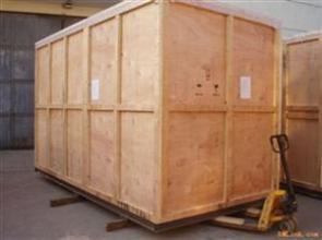 南京专业打木箱 025-52365217量身定制运输一条龙服
