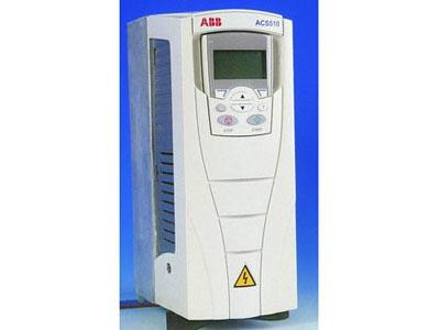 青海ABB变频器就选兰州天晟机电-西宁ABB变频器经销商