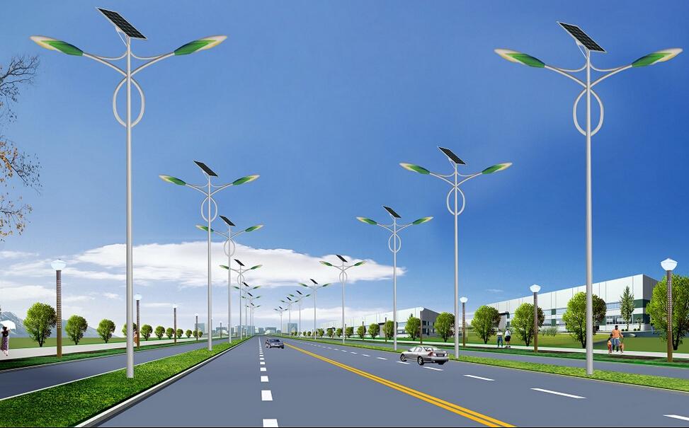 买好�的太阳能路灯,就选→河北帝�锖赖凭叱�_价格合理的河♂北太阳能路灯