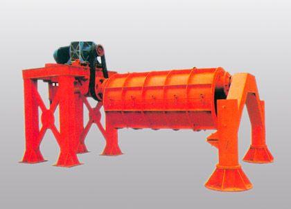 潍坊水泥制管机,潍坊哪里有供应质量好的水泥制管机