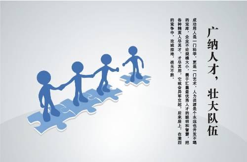 湖里临时工|找厦门临时工派遣到广纳百川