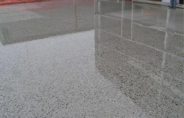 混凝土密封硬化剂地坪价格,莱芜混凝土密封固化剂地坪哪家买比较好