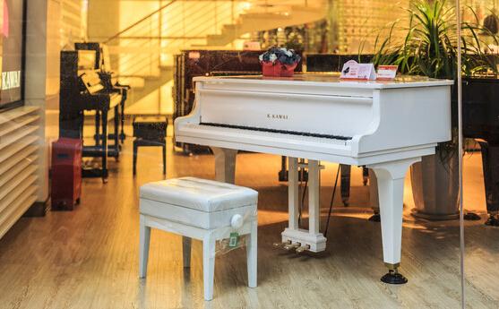 【暑假】烟台钢琴培训班 烟台暑假钢琴辅导学校 烟台钢琴指导