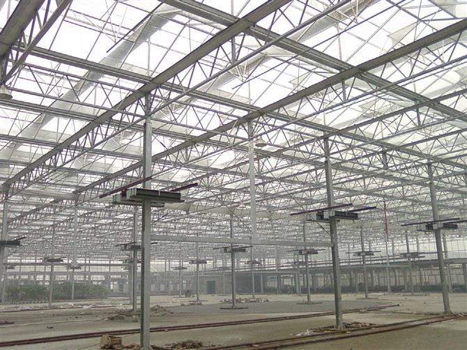 山东温室大棚建设-玻璃温室-258.com企业服务平台
