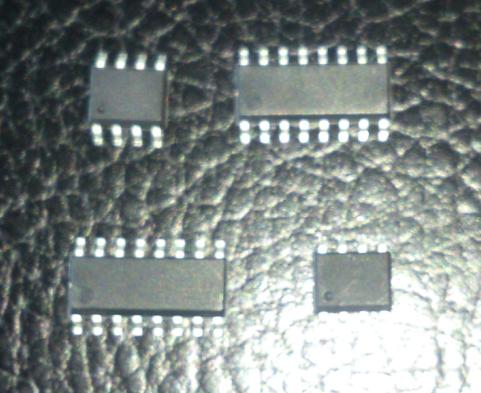 内蒙古LZF15|厚通电子物超所值HT314伺服跨导放大器供应