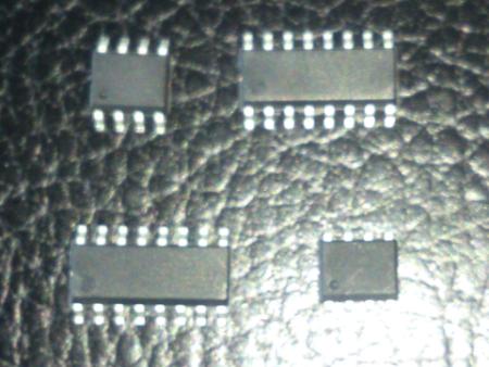 天津lzx15-专业定制HT314伺服跨导放大器