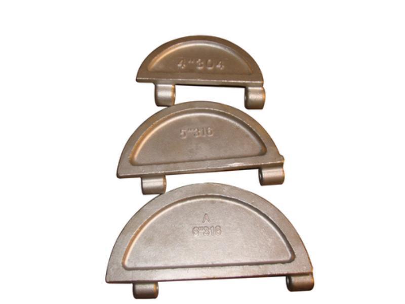 上海不锈钢铸件-信誉好的不锈钢铸件供应商-精英阀业