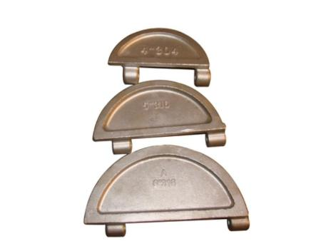 不锈钢铸件批发-泉州高性价不锈钢铸件哪里买