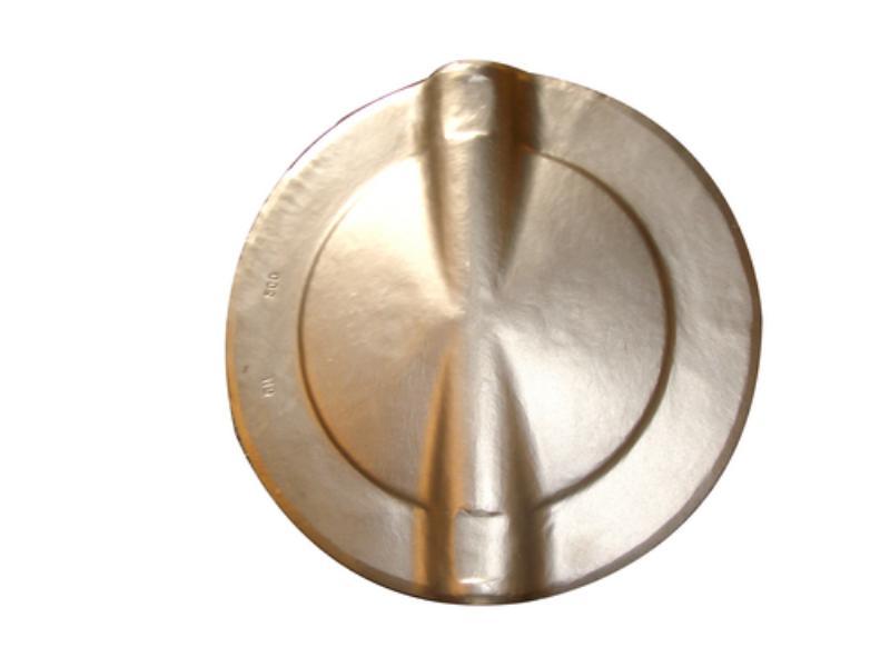 不锈钢铸件批发|供应精英阀业物超所值的不锈钢铸件
