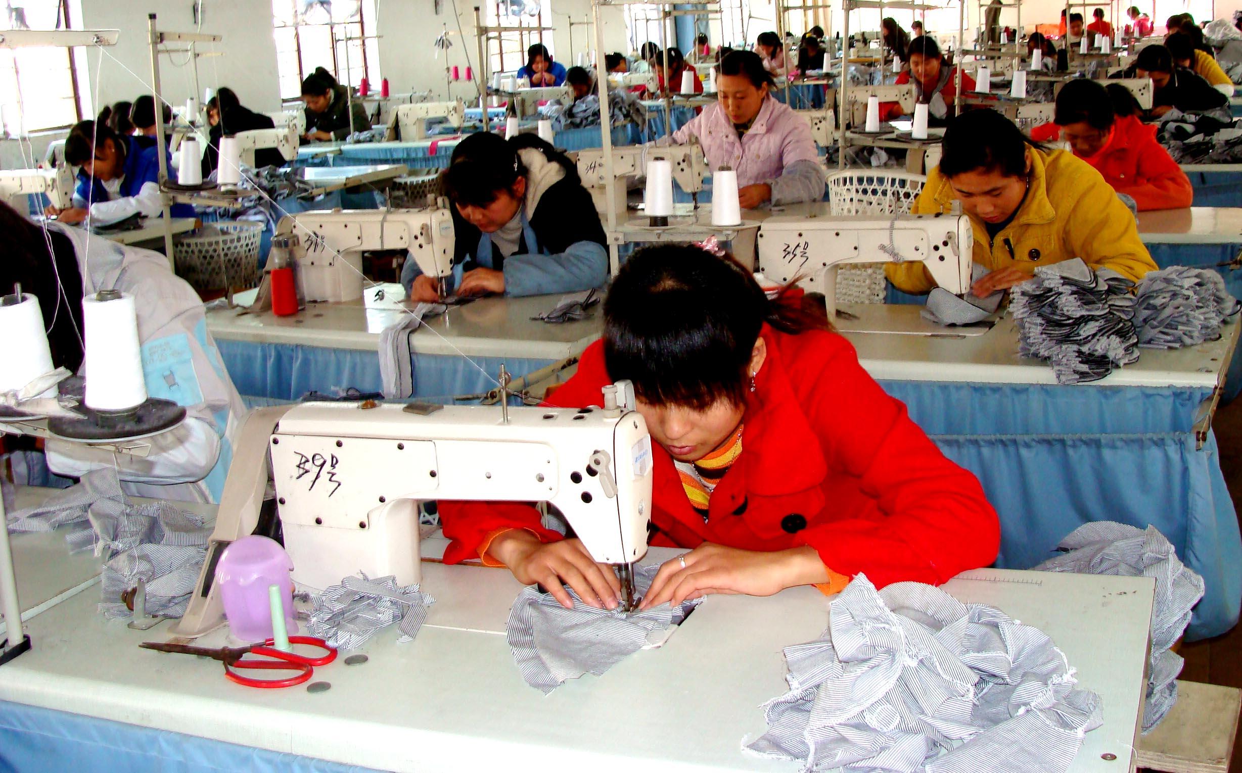 安徽服装厂,安徽服装厂定制,安徽服装厂定做【优质服务】
