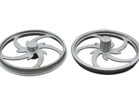 不锈钢铸件厂商-泉州哪里有供应专业的不锈钢铸件