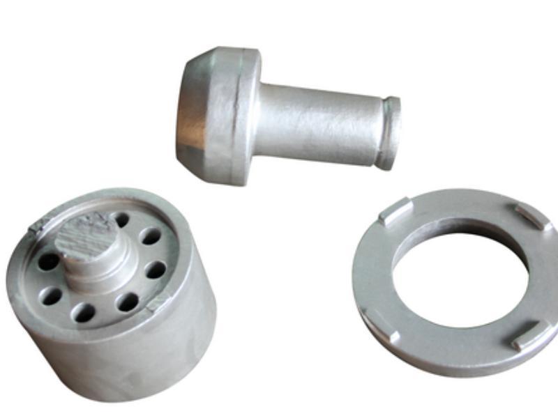 泉州不锈钢铸件供应商-泉州提供质量好的不锈钢铸件