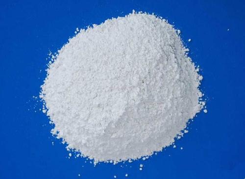 药用辅料滑石粉