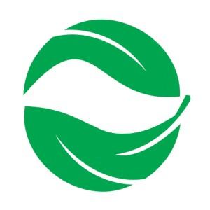 洛陽深山生物科技有限公司