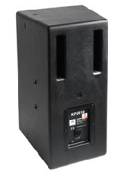 要选好JBLKP2010音箱,怎能少了广州索丰音响_优惠的原装JBLKP2010