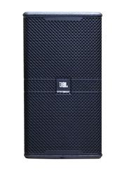 广州JBLKP4012音箱专业供应-价格合理的原装JBL