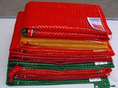 锦州优良的网袋推荐_网袋