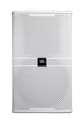供应品质好的JBLKP4012音箱,价位合理的原装JBL