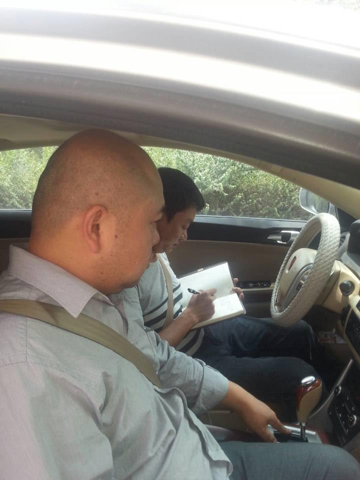 陪驾公司性价比-途安汽车陪驾公司提供专业的汽车陪驾