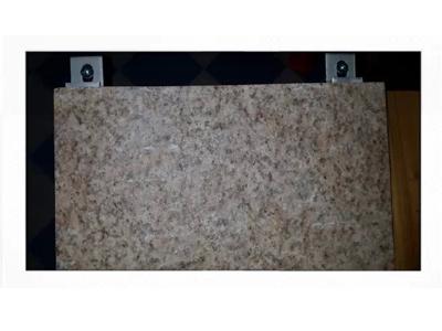 石材干掛件批發 【八金龍】安全環保 價格實在@石材干掛件