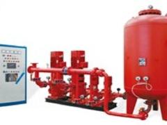 有创意的上海凯泉泵业集团有公司