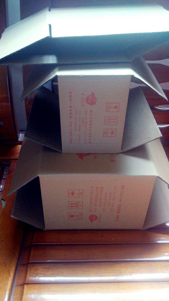 廈門福建紙箱-大量出售瓦楞紙箱