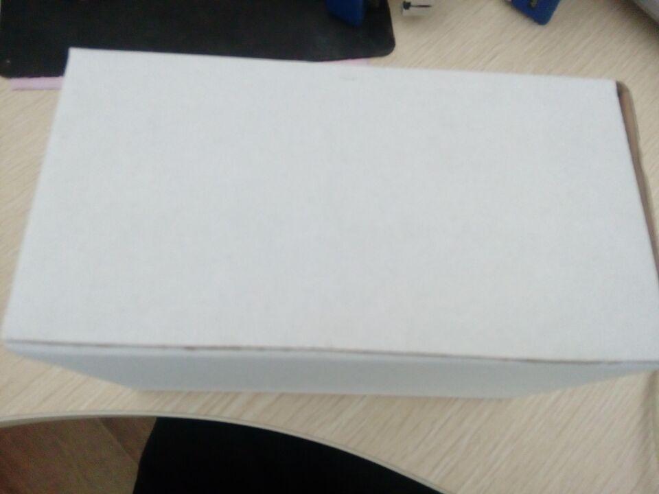 漳州瓦楞紙箱廠-廈門地區高性價比的瓦楞紙箱