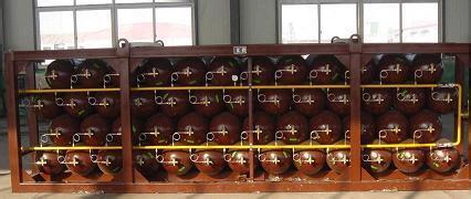 为您推荐优质的天然气集装格,天然气集装格生产企业